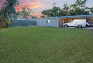 No 28 Wheeler Street, Chinchilla, Qld 4413