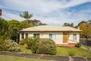 1/22 Robertson Street, Taree, NSW 2430