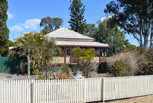 7 Campbell Street, Laidley, Qld 4341