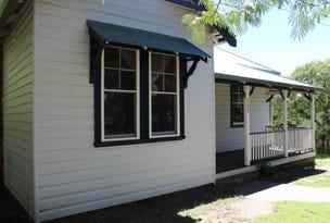 285 Beardy Street, Armidale, NSW 2350
