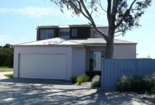 House 1/157 Bay Road, Eagle Point, Vic 3878