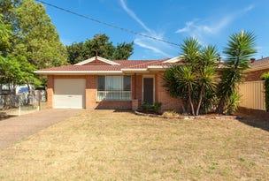 76 Northcote Street, Kurri Kurri, NSW 2327