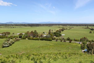 4377 South Gippsland Highway, Foster, Vic 3960