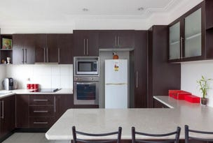 12/77 Denman Avenue, Wiley Park, NSW 2195