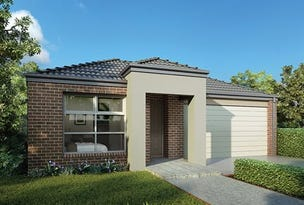 Lot 123 Busby Street, Cliftleigh, NSW 2321