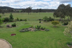 541 Dalcouth Rd, Dalcouth, Qld 4380
