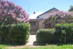 32 May Street, Parkes, NSW 2870