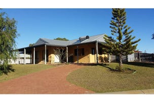 Lancelin, address available on request