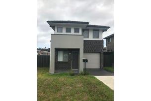 8 Darcey st, Woongarrah, Woongarrah, NSW 2259