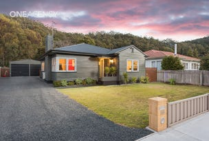 56 River Avenue, Heybridge, Tas 7316
