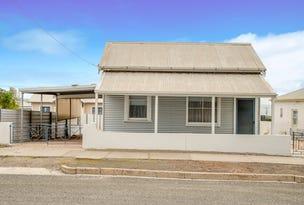 28 Wells Street, Streaky Bay, SA 5680
