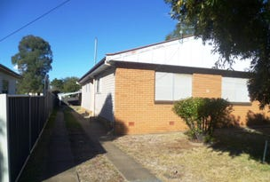 1/14 Bent Street, Tamworth, NSW 2340
