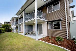80/41 High Street, Forest Lake, Qld 4078