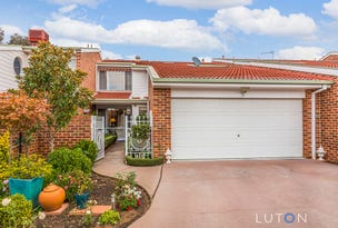4/4 Clamp Place, Greenway, ACT 2900