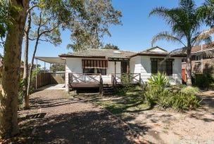 26 Jetty Avenue, Charmhaven, NSW 2263