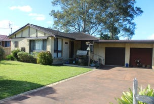 4 Filter Road, West Nowra, NSW 2541