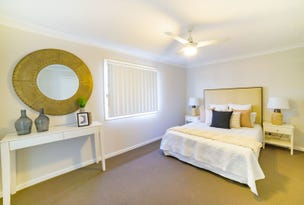 21/23-25 Allora Street, Waterford West, Qld 4133