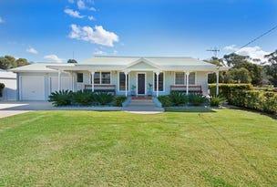 34 Orara Street, Kendall, NSW 2439