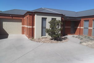 Unit 3/12 Melis Court, Swan Hill, Vic 3585