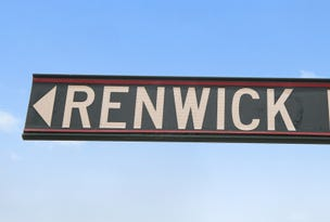 Lot 106 Allen Avenue, Renwick, NSW 2575