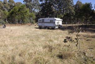 41, Torrington Road, Torrington, NSW 2371
