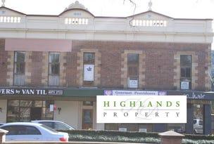 2/69 Main Street, Mittagong, NSW 2575