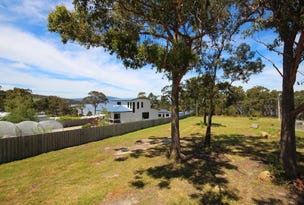 Lot 1, 5687 Channel Highway, Verona Sands, Tas 7112