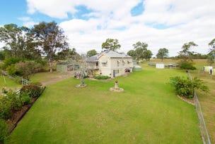 24 Haslingden Road, Lockyer Waters, Qld 4311