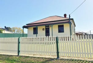 1 Railway Street, Branxton, NSW 2335