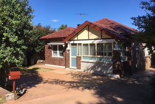 17 Warrington Ave, Epping, NSW 2121