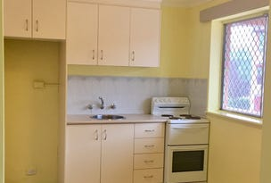 Apartment 24/20 Trinculo Place, Queanbeyan, NSW 2620