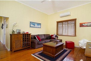 16 Marquis St,, Greenslopes, Qld 4120