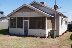 9 Yarran Street, Leeton, NSW 2705