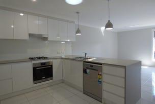 13 Mirug Crescent, Fletcher, NSW 2287