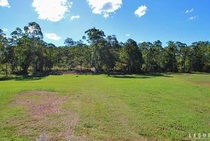 152 Green Trees Road, Pie Creek, Qld 4570