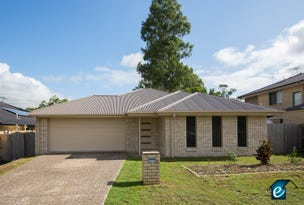 27 Sunningdale St, Oxley, Qld 4075