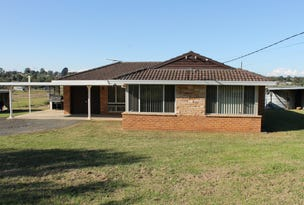 14 Alan Street, Box Hill, NSW 2765