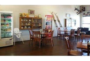 77 Bathurst St, Brewarrina, NSW 2839