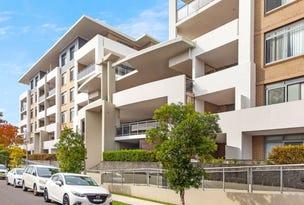 43/28 Brickworks Drive, Holroyd, NSW 2142