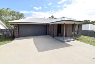 7 Ouston Place, South Gladstone, Qld 4680