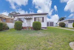 64 Queen Street, Goulburn, NSW 2580