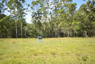 Lot 19 Oak Ridge Road, King Creek, NSW 2446