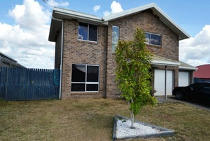 22 Conway Court, Gracemere, Qld 4702