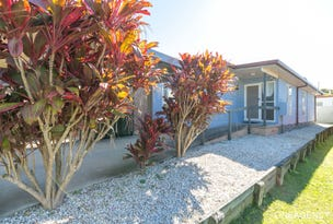 1/9 Walker Street, Crescent Head, NSW 2440