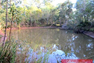 Lot 202 Arborthirtyseven Road, Glenwood, Qld 4570