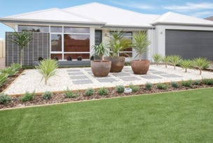 Lot 39 Barambra Circuit, Bayonet Head, WA 6330