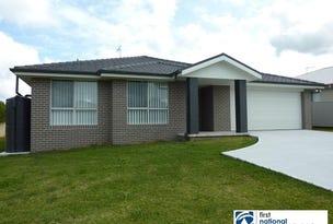 12 Melaleuca Place, Taree, NSW 2430