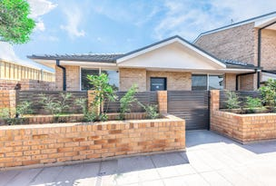 10A Mount Street, Constitution Hill, NSW 2145