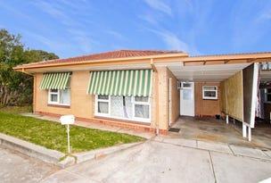 9/380 Henley Beach Road, Lockleys, SA 5032