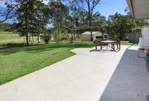 75 Moles Road, Wilberforce, NSW 2756